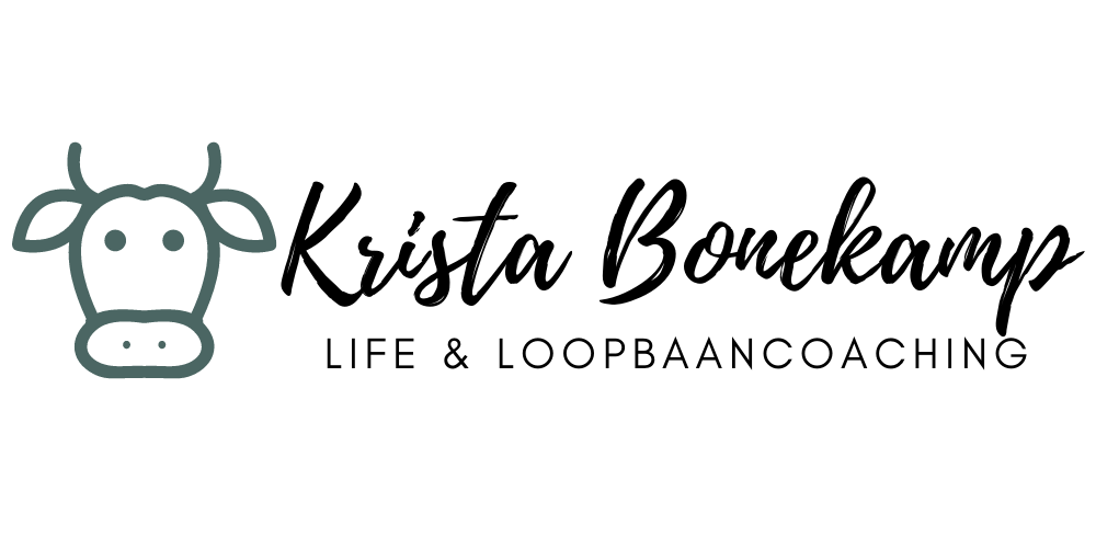 Krista Bonekamp Coaching| Life & loopbaancoaching